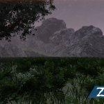 Скриншот Zone: Commando – Изображение 2