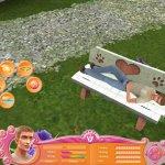 Скриншот Pet Vet 3D: Animal Hospital – Изображение 3