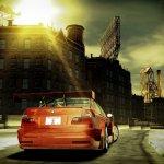 Скриншот Need for Speed: Most Wanted (2005) – Изображение 113