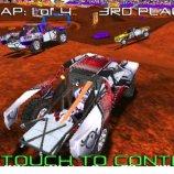 Скриншот Pro Truck Rally – Изображение 1