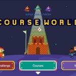 Скриншот Super Mario Maker – Изображение 9