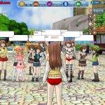 Скриншот Spike Girls – Изображение 5