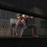 Скриншот Rage Rider