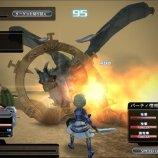 Скриншот Square Enix: Legend World – Изображение 4