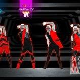 Скриншот Just Dance 2014
