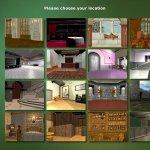 Скриншот Poker Simulator – Изображение 16