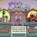 Скриншот Word Web Deluxe