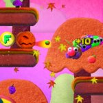 Скриншот Frutorious – Изображение 11