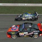 Скриншот GTR: FIA GT Racing Game – Изображение 47