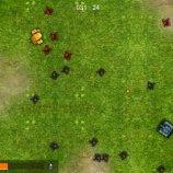 Скриншот BadBug – Изображение 1