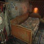 Скриншот Cradle – Изображение 27