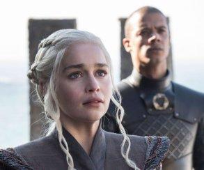Съемки 8 сезона «Игры престолов» начнутся уже этой осенью!