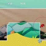 Скриншот EcoFish – Изображение 8