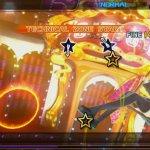 Скриншот Hatsune Miku: Project DIVA ƒ – Изображение 10