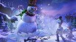 Borderlands 2 завершит трилогию дополнений битвами со снеговиками - Изображение 2
