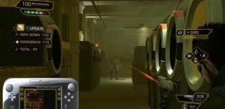 Deus Ex: Human Revolution. Видео #25