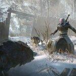 Скриншот The Witcher 3: Wild Hunt – Изображение 34