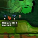 Скриншот Worms Revolution Extreme – Изображение 4