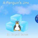Скриншот Penguin's Jinx