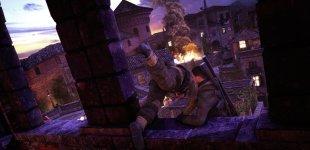 Sniper Elite 4. Релизный трейлер DLC Deathstorm Part 2
