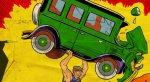 Тест Канобу: самые безумные факты о супергероях - Изображение 24