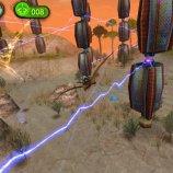 Скриншот Nanosaur 2: Hatchling