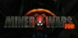 Miner Wars 2081. Видео #2