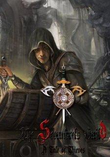 The Scoundrels Guild