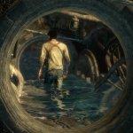 Скриншот Uncharted: Drake's Fortune – Изображение 45
