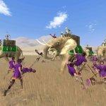 Скриншот Rome: Total War – Изображение 18