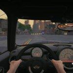 Скриншот World of Speed – Изображение 95