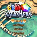 Скриншот Gem Smashers (2011) – Изображение 43