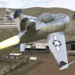 Скриншот Battlefield 1942: Secret Weapons of WWII – Изображение 24