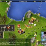 Скриншот Europa Universalis: Crown of the North – Изображение 4