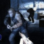 Скриншот Cryostasis: Sleep of Reason – Изображение 85