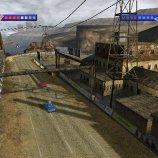 Скриншот Mashed