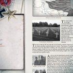 Скриншот Battle of the Bulge – Изображение 12