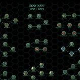 Скриншот Zombie Defense – Изображение 2
