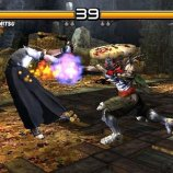 Скриншот Tekken 5 – Изображение 5