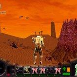Скриншот Outwars