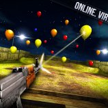 Скриншот Shooting Showdown 2
