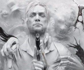 The Evil Within 2 на выставке E3 2017. Что ждать от этой жуткой игры?