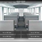 Скриншот Train of Afterlife – Изображение 3