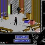 Скриншот Last Ninja 2
