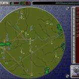Скриншот Air Command 3