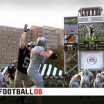 Скриншот NCAA Football 08 – Изображение 7