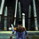 Скриншот Legacy of Kain: Soul Reaver 2 – Изображение 8