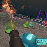 Скриншот Alveari