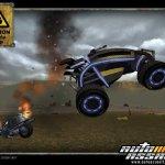 Скриншот Auto Assault – Изображение 164
