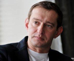 Хабенский сыграет создателя игры «Коловрат» (!!!) вдухе «Ведьмака»
